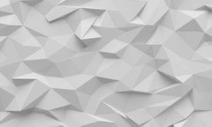 Carta da Parati 3d